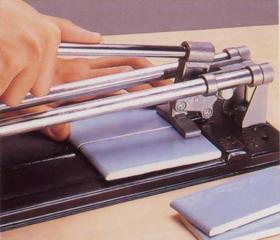 Инструмент для керамической плитки