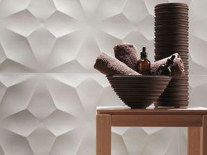 Плитка 3D Wall Design