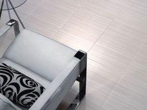 Плитка Cotton G41