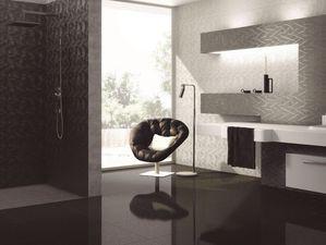 Металлическая керамика — новый виток популярности стиля хай-тек