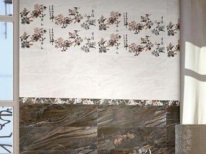 Плитка Xian R90