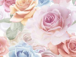 Плитка Bouquet