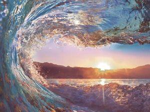 Плитка Surf