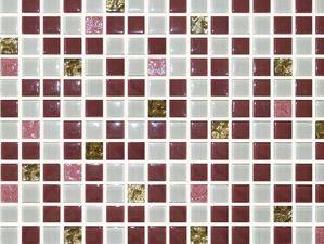 Роскошная мозаика — этим все сказано