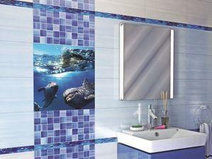 Дельфинарий для вашей ванной