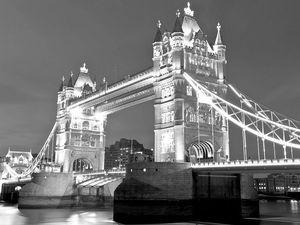 Плитка City London