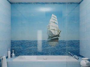 Плитка Porto Tall Ship