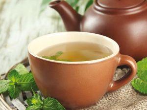 Плитка Porto Tea