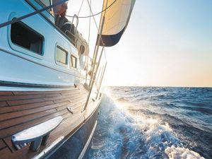 Плитка Porto Yacht