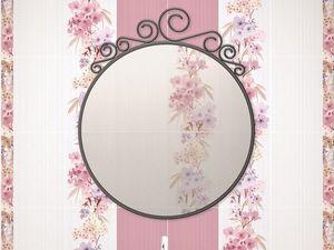 Плитка Sakura