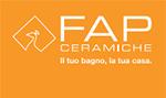 Плитка Fap Ceramiche (Италия)