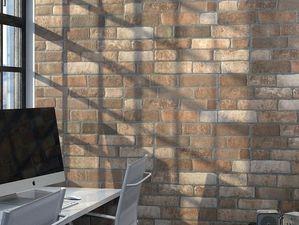 Баварский кирпич для студии в стиле лофт