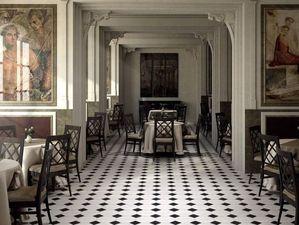 Кусочек Италии для вашего дома