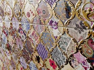 Плитка Damasco Textil