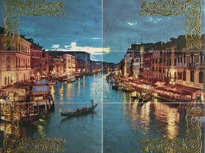 Плитка Venezia