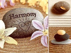 Плитка Гармония