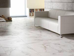 Плитка Carrara