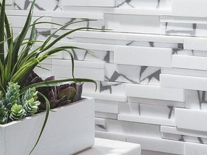 Плитка Marmol Carrara