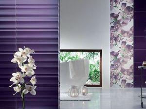Плитка COLOUR Violet