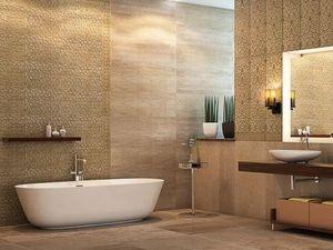 Сирийские мотивы для ванной в этно-стиле