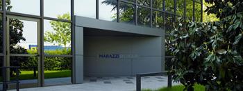 Фабрика Kerama Marazzi