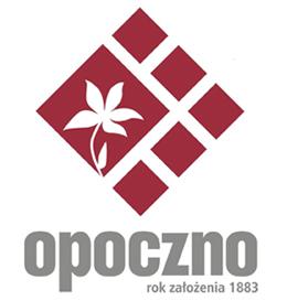 Компания Opoczno (Польша)