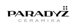 Компания Paradyz (Польша)