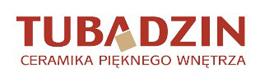 Компания Tubadzin (Польша)