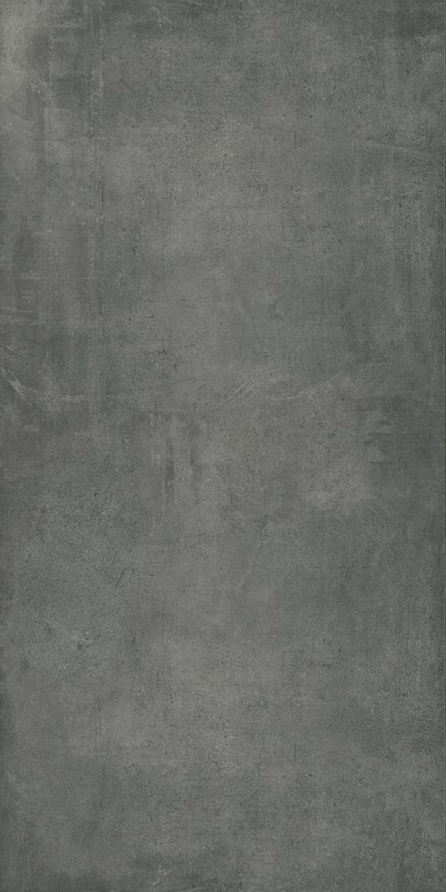 Бетон g арт бетон купить минск