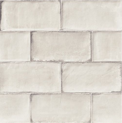 керамическая плитка mainzu